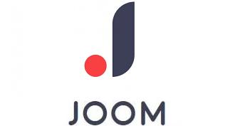 Joom - seguimiento de envíos y paquetes