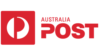 Australia Post package tracking