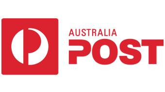 Почта Австралии - отслеживание посылок и почтовых отправление по трек-номеру
