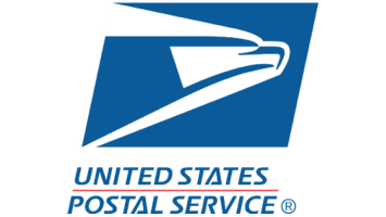 USPS (USA Post) package tracking