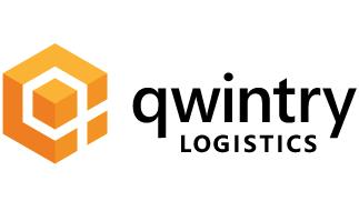 Qwintry (Бандеролька) - отслеживание посылок и почтовых отправление по трек-номеру