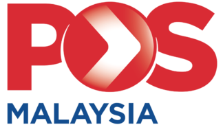 Malaysia Post package tracking