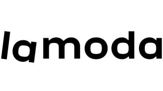 Lamoda - отслеживание посылок и почтовых отправление по трек-номеру