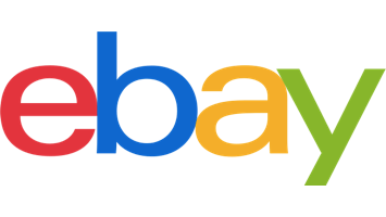 eBay package tracking