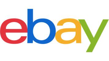 eBay - seguimiento de envíos y paquetes