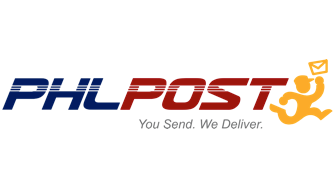 Philippines Post package tracking