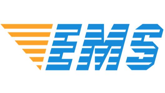 ePacket China EMS - отслеживание посылок и почтовых отправление по трек-номеру