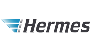 Hermes - отслеживание посылок и почтовых отправление по трек-номеру