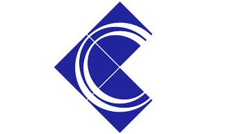 Почта Кубы - отслеживание посылок и почтовых отправление по трек-номеру