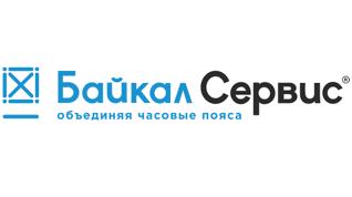 Байкал Сервис - отслеживание посылок и почтовых отправление по трек-номеру