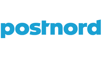 Postnord Sweden package tracking