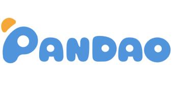 Pandao - отслеживание посылок и почтовых отправление по трек-номеру