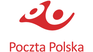Poczta Polska (Polish Post) package tracking
