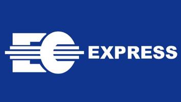 EC Express - отслеживание посылок и почтовых отправление по трек-номеру