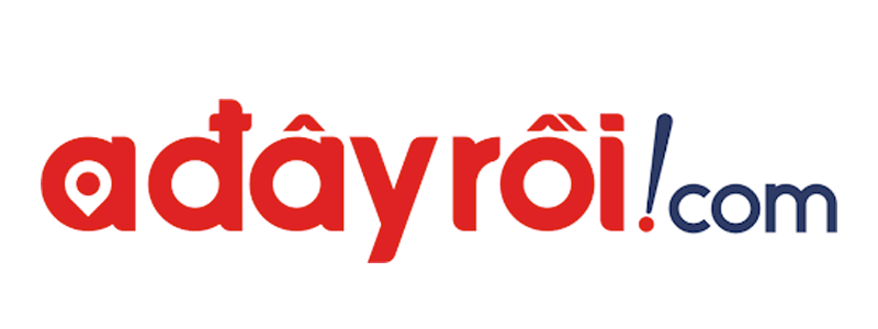 Cash back for Adayroi
