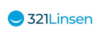 321linsen DE