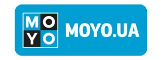 MOYO UA