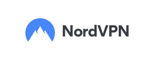 NordVPN