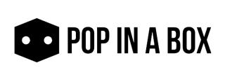 Pop In a Box US