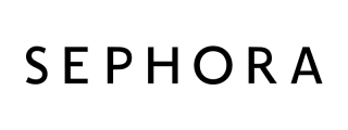 Sephora PL
