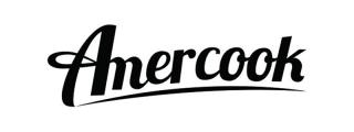 AMERCOOK