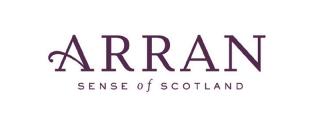 Arran - Sense of Scotland