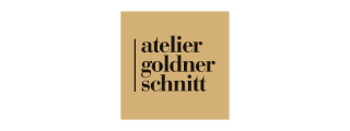 Atelier Gyllene Snittet SE