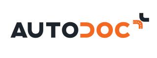 Autodoc DE