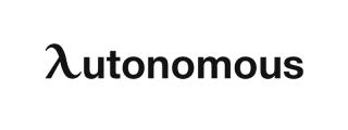 Autonomous Inc