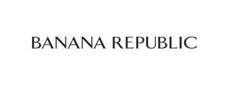 Banana Republic US