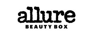 Allure Beauty Box US