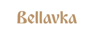 Bellavka