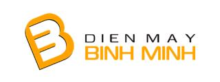 Binh Minh Digital
