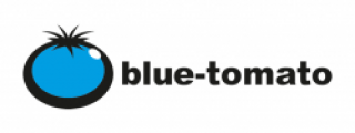 Blue Tomato FI