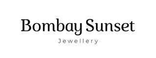 Bombay Sunset ES