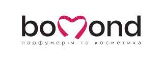 Бомонд UA
