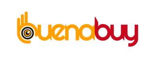 Buenabuy ES