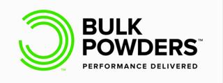 Bulk Powders DK