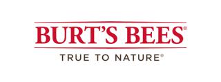 Burt's Bees DE FR ES