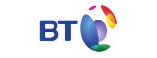 BT Business Direct