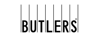 Butlers CH