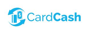CardCash