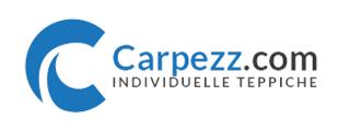 Carpezz