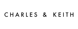 CHARLES & KEITH (US)