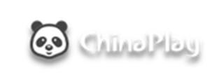 China Play CN