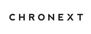 Chronext CH