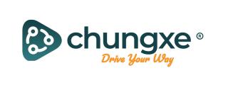 Chungxe.vn VN