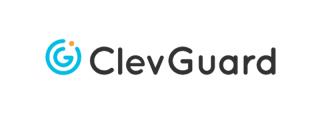 Clevguard WW