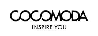 CocoModa PL