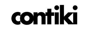 Contiki IE